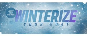 Certified boat mechanic-winterize your boat for Sale in Puyallup, WA