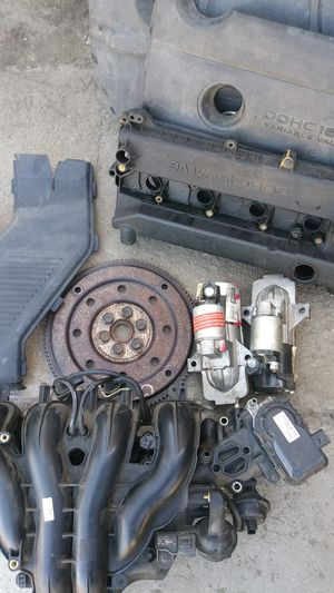 Parts for mazda three for Sale in San Bernardino, CA