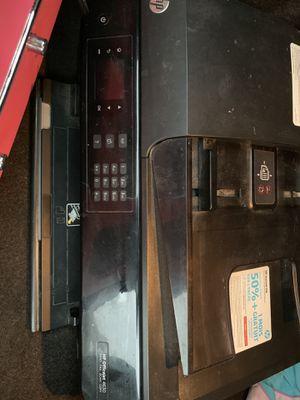 HP Officejet Printer 4680 for Sale in Lexington, NC