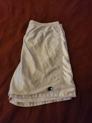 Men's Starter Shorts for Sale in Manassas, VA