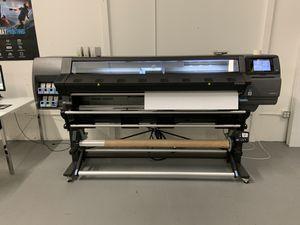 HP Latex 360 Printer for Sale in Doral, FL