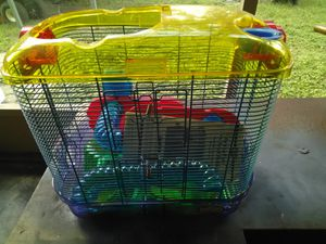 Critter Cage for Sale in Plant City, FL