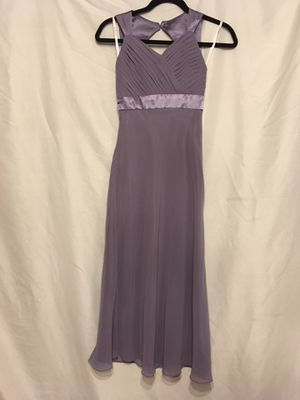 Bari Jay girls dress size 10 for Sale in Phoenix, AZ