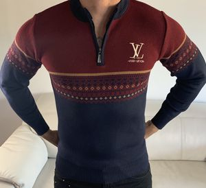 Louis Vuitton sweater for Sale in Tampa, FL