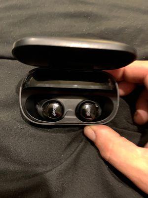 Zolo Bluetooth headphones for Sale in Philadelphia, PA