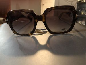 Tom Ford glasses original for Sale in Los Angeles, CA