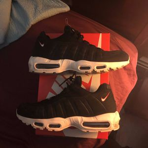 nike air max for Sale in Germantown, MD