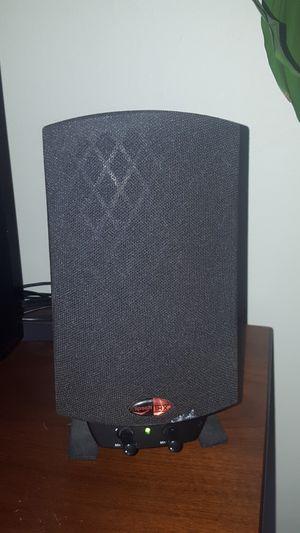 Klipsch THX Speakers & Subwoofer for Sale in San Diego, CA