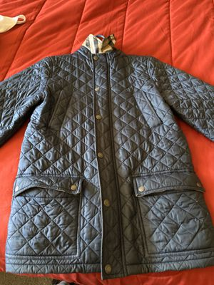 BURBERRY for Sale in Morningside, MD