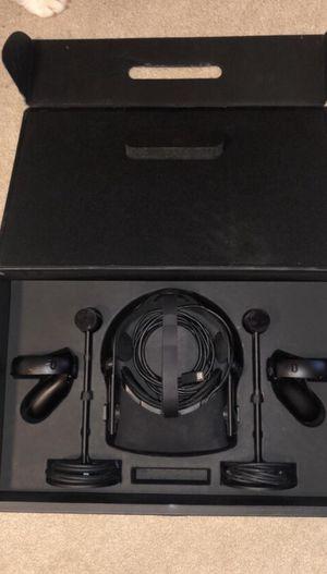 Oculus Rift for Sale in Abilene, TX
