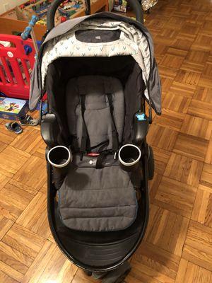 Graco stroller for Sale in New York, NY