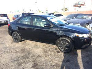 2011 Kia forte $500 down delivers for Sale in Las Vegas, NV