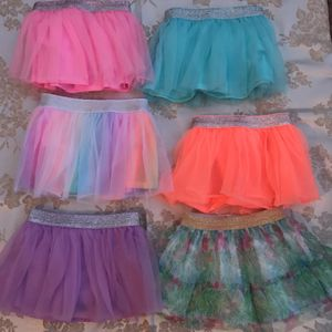 Tutus For Baby Girls for Sale in Germantown, MD