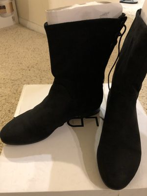 ALDO Mid Boots for Sale in Los Angeles, CA