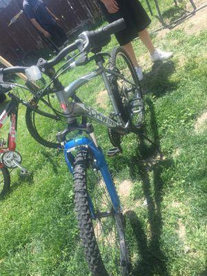 Schwinn bike for Sale in Salt Lake City, UT