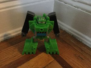 Rescue bot for Sale in The Bronx, NY