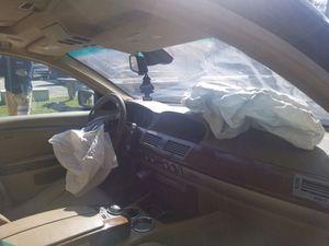 BMW 750i for Sale in Carol City, FL