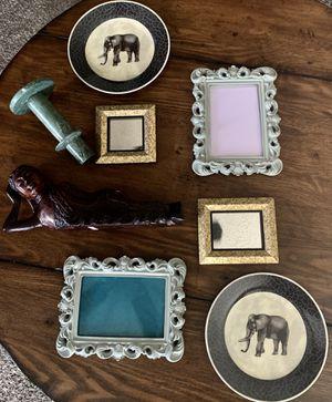 Decor Set for Sale in Austin, TX