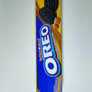 Salted Caramel Exotic Oreos for Sale in Burbank, CA
