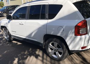 Jeep Compass for Sale in Kapolei, HI