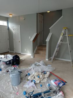 PAINT DONE RIGHT for Sale in Fort Washington,  MD