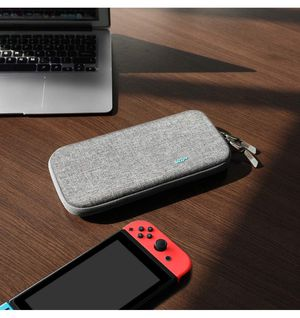 Ultra Slim Carrying Case for Nintendo Switch for Sale in Los Angeles, CA