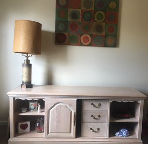 Tv stand/furniture piece for Sale in Nicholasville, KY