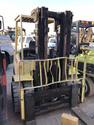 Hyster H90XM Forklift for Sale in North Las Vegas, NV