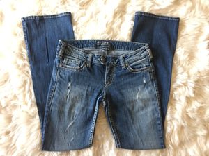 Silver Jeans Co. size 29 for Sale in Grand Prairie, TX