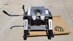 Husky sliding 5th wheel hitch for Sale in Yucaipa, CA