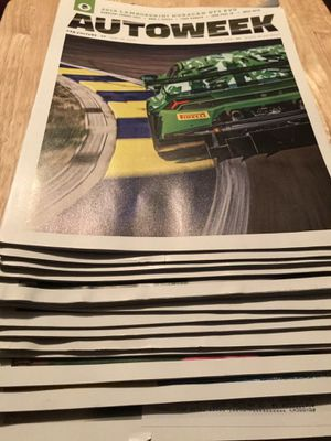 56 Magazines for Sale in Fort Worth, TX