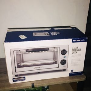 Toaster And Oven for Sale in Lodi, CA