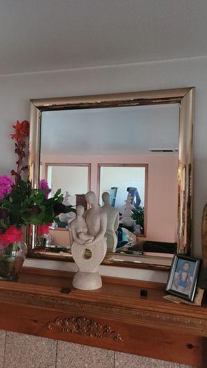 Mirror for Sale in Riverside, CA