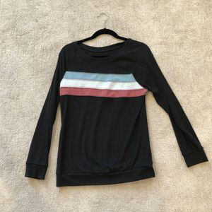 Women's clothing LOT for Sale in Colleyville, TX