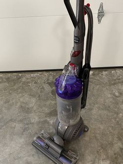 Dyson Vacuum for Sale in Vancouver, WA