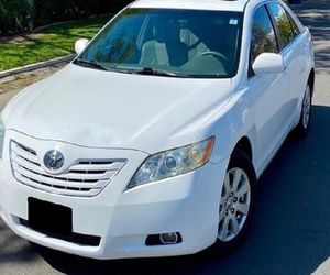 Selling By Owner 2009 Toyota Camry 4WDWheelsss Cruise control🍀NoIssues1 for Sale in Hollywood,  FL