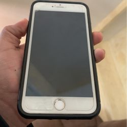 iPhone 6+ for Sale in Los Angeles,  CA