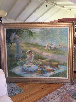 Lynn Gertenbach for Sale in Pacific Grove, CA