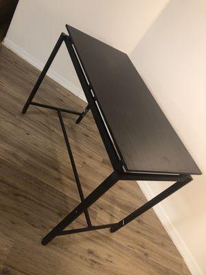 Kitchen Table Brand New $50 OBO! for Sale in Sanford, FL