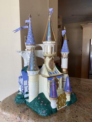 Castle for Sale in St. Petersburg, FL