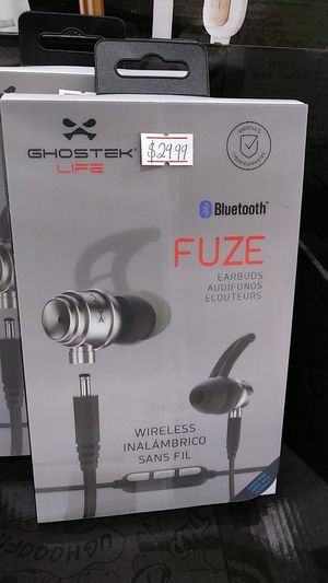 Bluetooth Earbuds for Sale in Cleveland, MS