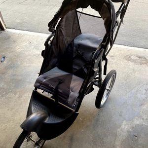 Free Jogging Stroller for Sale in Ontario, CA