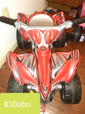 Four wheeler for Sale in Sayre, PA