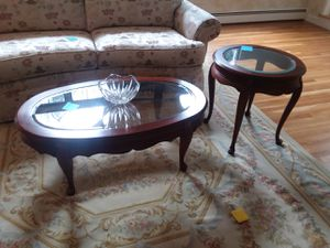 Tables for Sale in Sudbury, MA