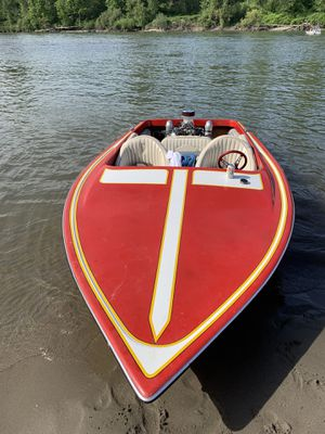 1978 Haskin for Sale in Snohomish, WA