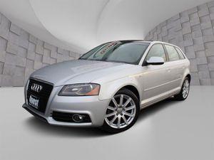 2011 Audi A3 for Sale in Omaha, NE