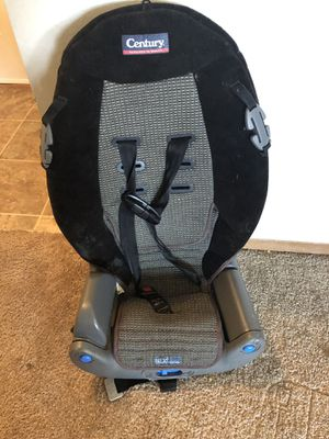 Free children car seat for Sale in Vancouver, WA