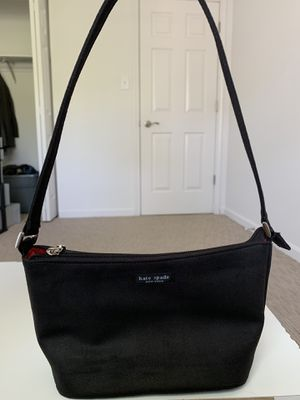 Kate Spade Crossover for Sale in Phoenixville, PA