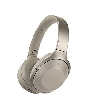 Sony mdr1000x/c wireless headphones for Sale in Los Angeles, CA