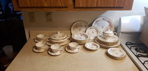 Pope gosser sterling china for Sale in Lompoc, CA